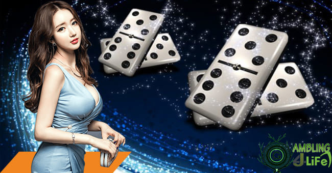 Online Poker – Pennsylvania Poker Sites For Real Money