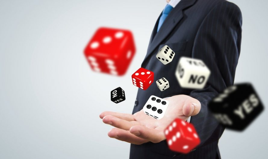 Home Poker Law