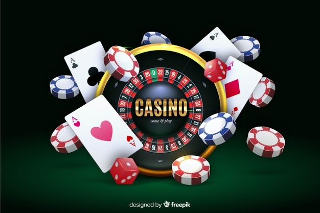 Best Legal New Jersey Poker Sites, October 2020