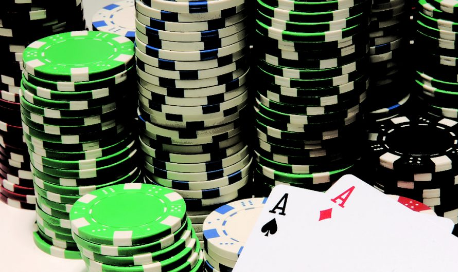 A Lot Of Typical Casino Poker Video Game Cheats Betting