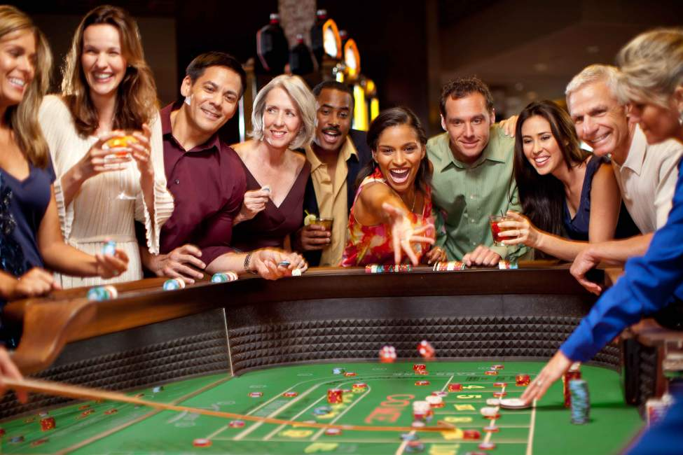 Leading 3 Online Gaming Sites For Genuine Cash