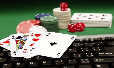 Online Casinos - Ideal Online Casino Application In Pennsylvania