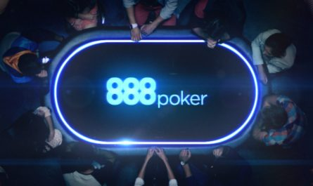 Online poker advantages