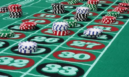 Just How To Make Your Gambling Casino Appear Like A Million Bucks