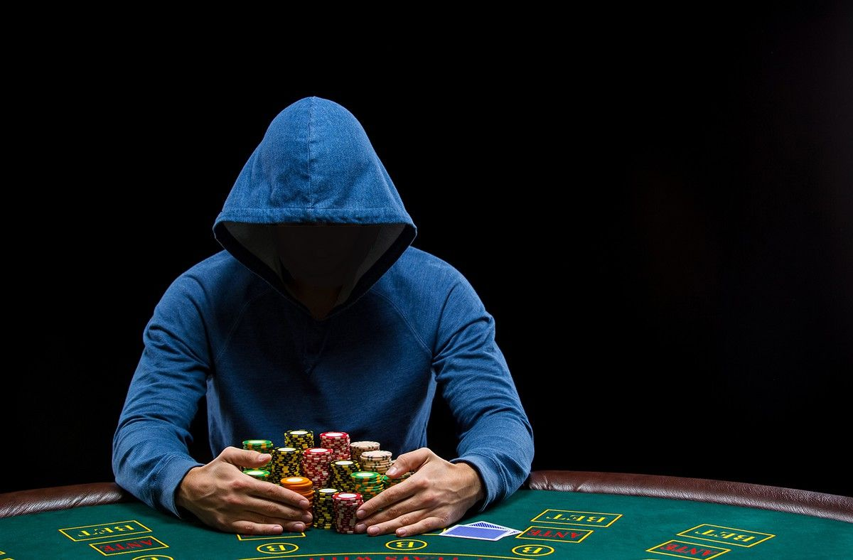 What Are You Able To Do To Avoid Wasting Your Online Casino?