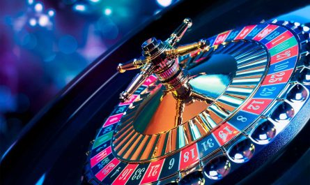Academic Look At What Casino Carries Out In Our Globe