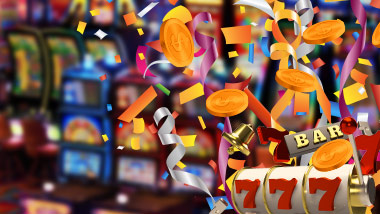 What are the Benefits of Playing Online Slot