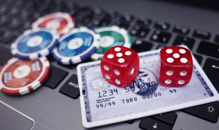 Who Else Needs To Study Casino?