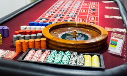 Gambling Opportunities For everyone