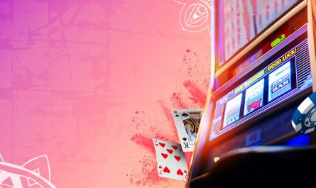 DIY Online Casino Suggestions You could have Missed