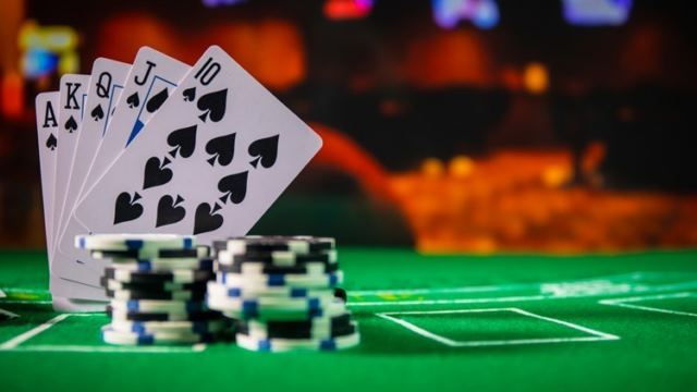 In Minutes, I Am Truth About Online Casino