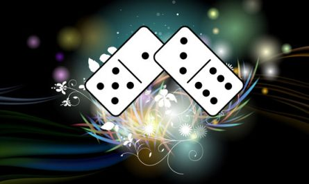 How you can Get A Fabulous Online Casino On Tight Finances