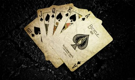 Will Give You The Truth About Online Gambling