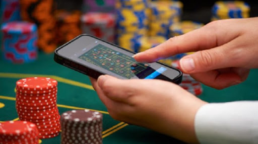 Gambling Errors That Can Cost You Over The Next Four Years