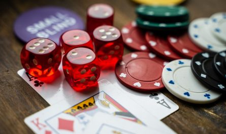 Deadly Mistake Uncovered Live Casino Online The Right Way To Keep Away From It