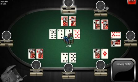 How To Search Out The Fitting Gambling In Your Specific Product(Service